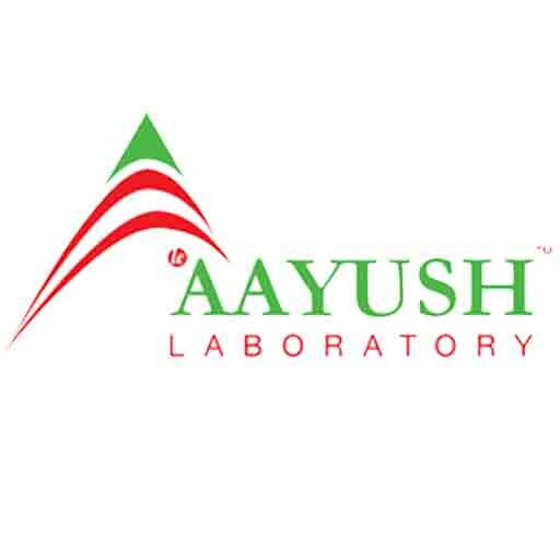 Covid 19 Test facility is now available at Le Aayush