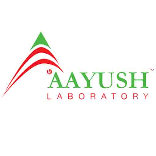 We, Le Aayush is now accredited with NABL..